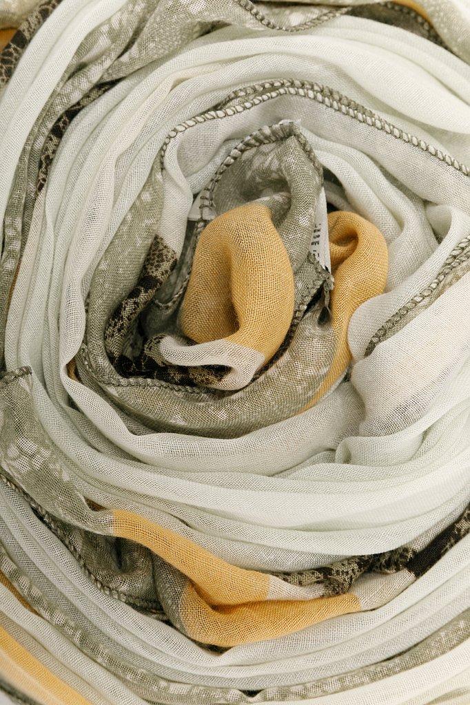 Шарф женский, Модель B20-11433, Фото №3