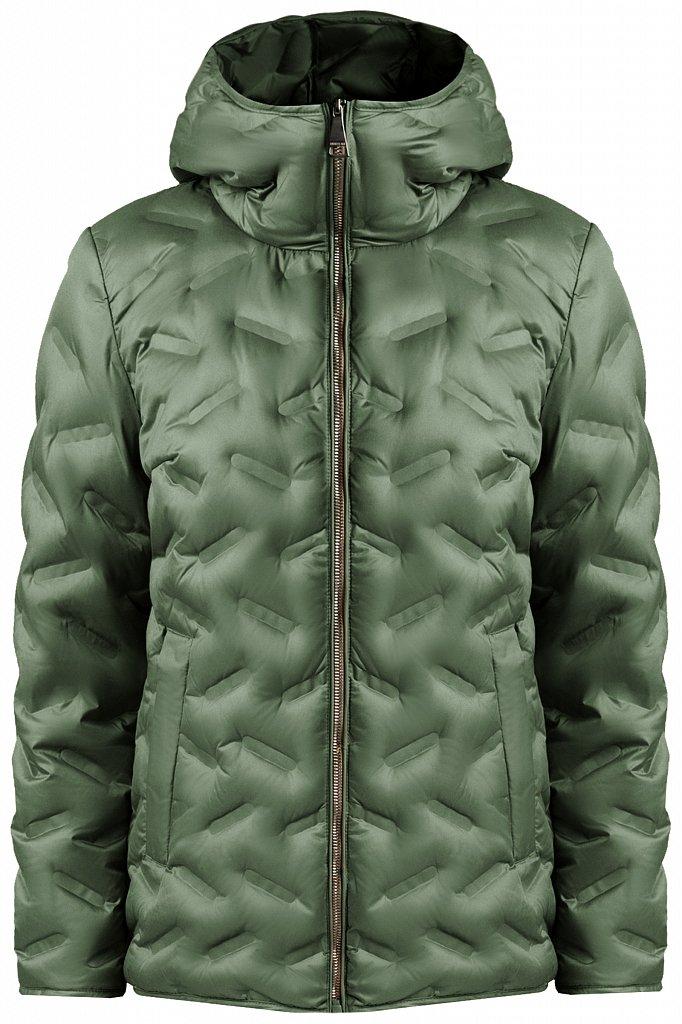 Куртка женская, Модель B20-32054, Фото №6