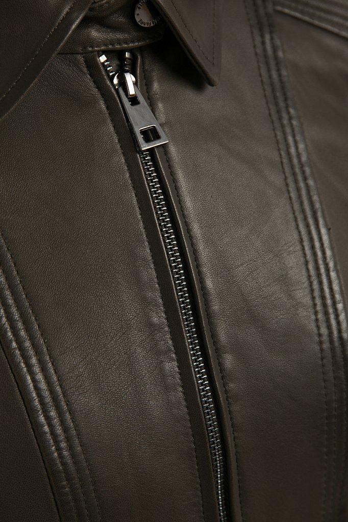 Куртка женская, Модель B20-11802, Фото №6