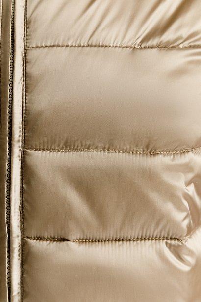 Полупальто женское, Модель B20-110100, Фото №5