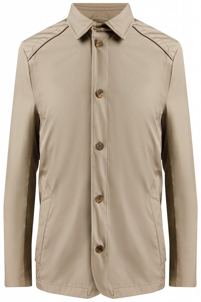 Куртка мужская, Модель B20-22041, Фото №9