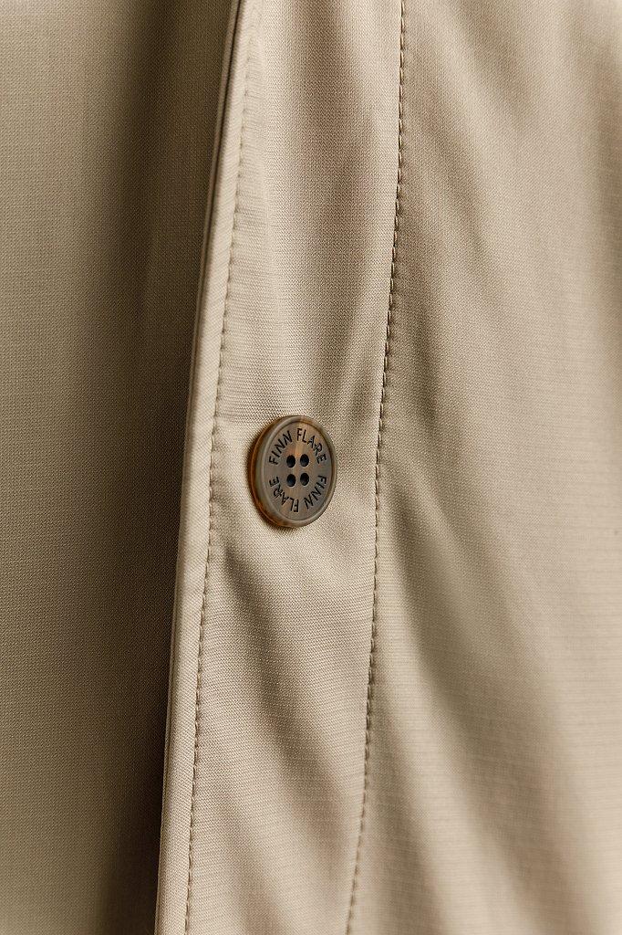 Куртка мужская, Модель B20-22041, Фото №8