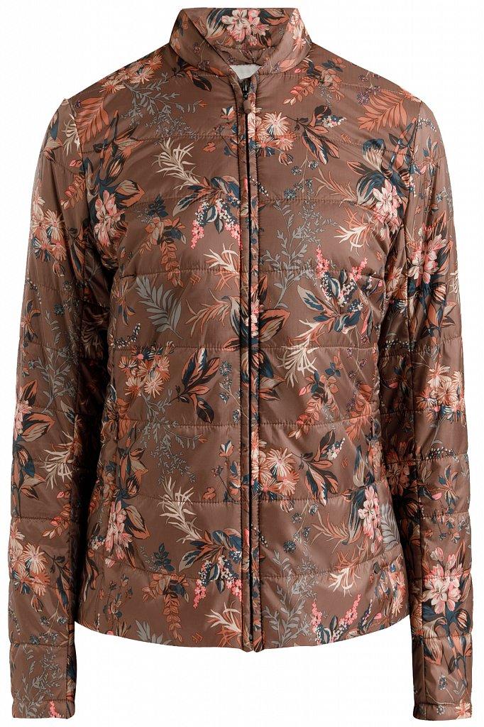 Куртка женская, Модель B20-12029, Фото №8