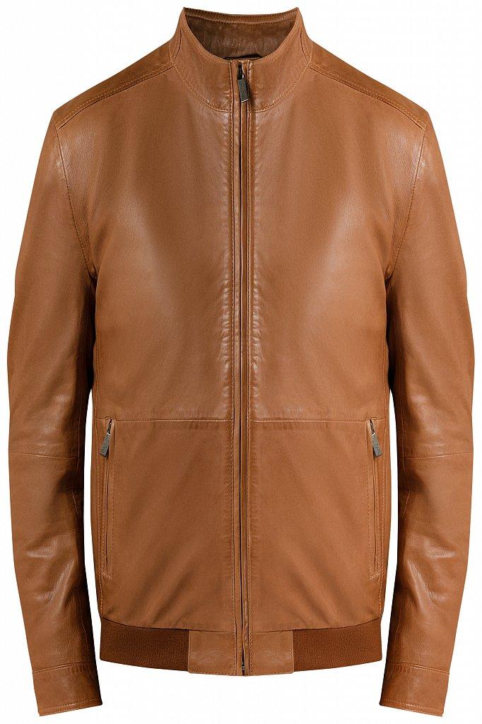 Куртка мужская, Модель B20-21801, Фото №7
