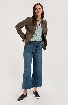 Куртка женская, Модель B20-11802, Фото №2