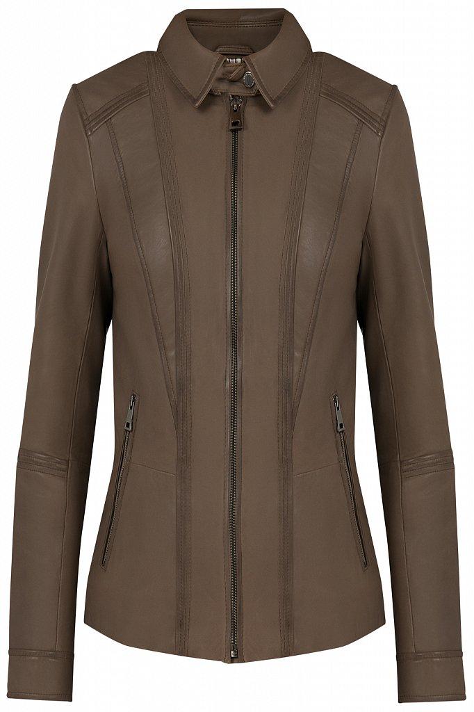 Куртка женская, Модель B20-11802, Фото №7