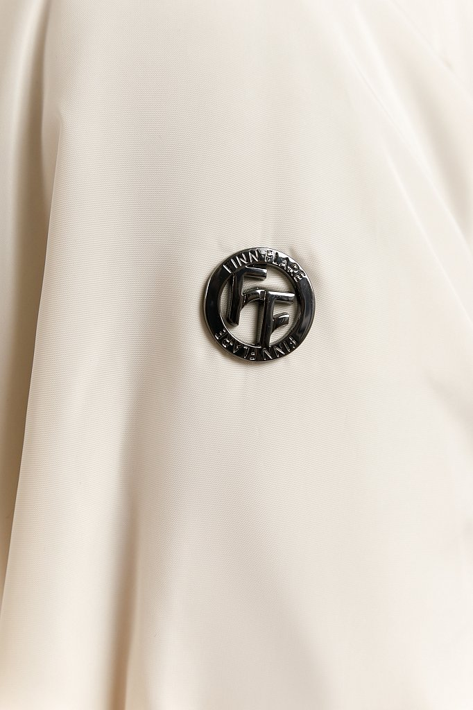 Куртка женская, Модель B20-12003, Фото №7