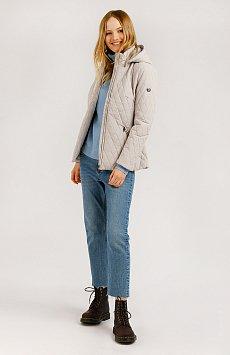 Куртка женская, Модель B20-11087, Фото №2