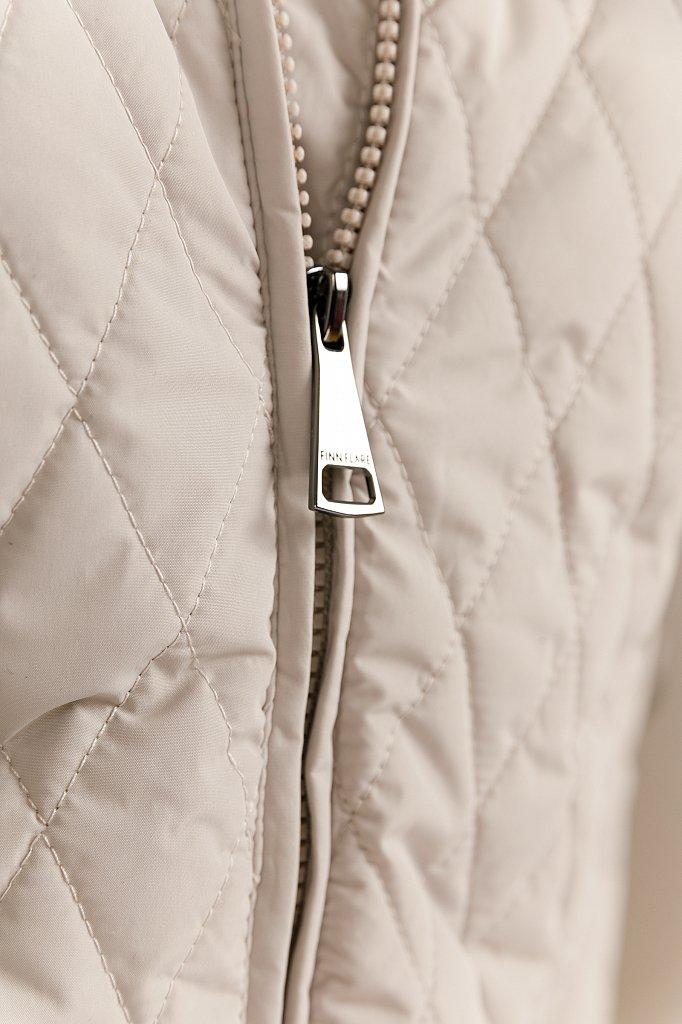 Куртка женская, Модель B20-11087, Фото №4