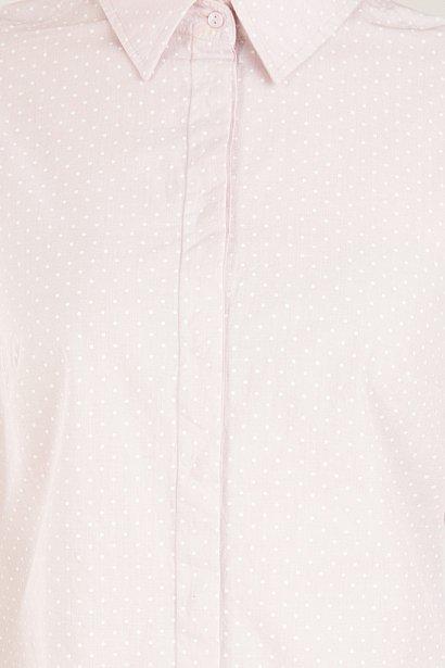 Блузка женская, Модель B20-11031, Фото №4