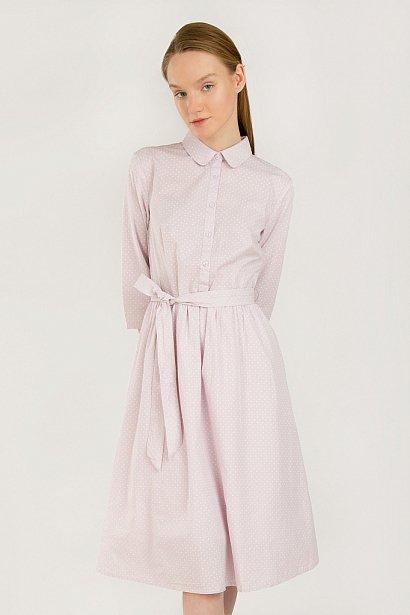 Платье женское, Модель B20-11092, Фото №1