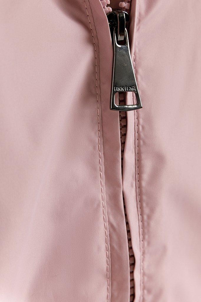 Куртка женская, Модель B20-11094, Фото №5