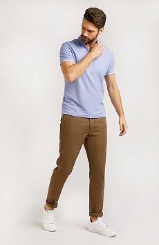 Верхняя сорочка мужская, Модель B20-21036, Фото №2