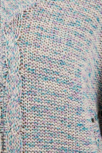 Джемпер женский, Модель B20-11134, Фото №4