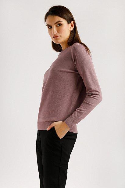 Джемпер женский, Модель B20-11101, Фото №3