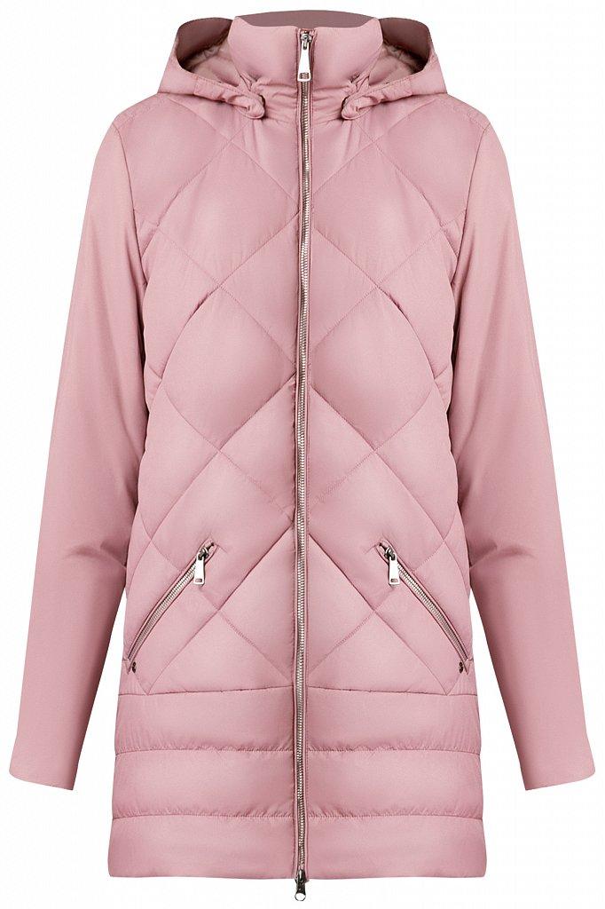 Куртка женская, Модель B20-32073, Фото №7