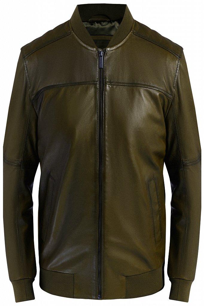 Куртка мужская, Модель B20-21803, Фото №7