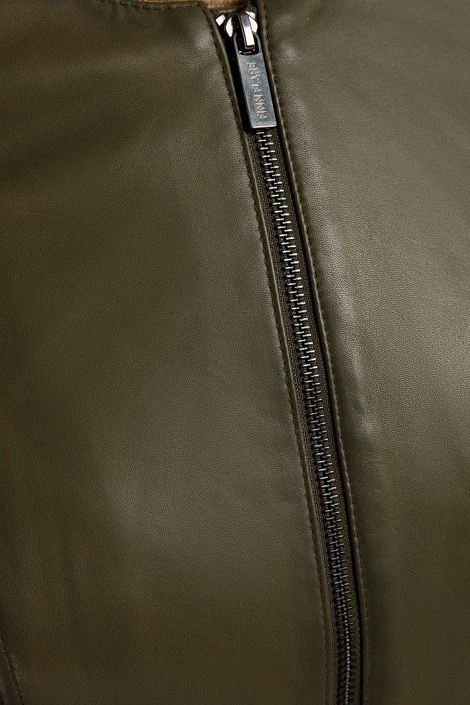 Куртка женская, Модель B20-11812, Фото №5
