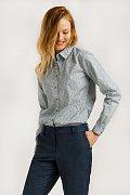 Блузка женская, Модель B20-11075, Фото №1