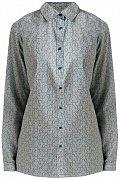 Блузка женская, Модель B20-11075, Фото №5