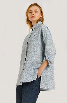 Блузка женская, Модель B20-11074, Фото №1