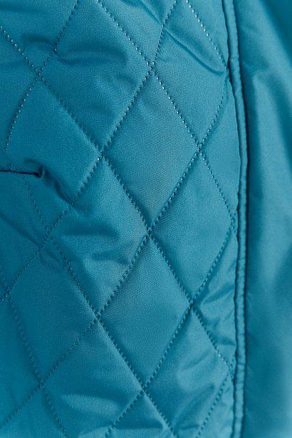 Пальто женское, Модель B20-11000, Фото №5