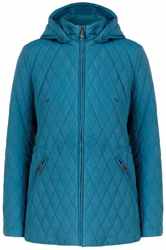 Куртка женская, Модель B20-11087, Фото №7