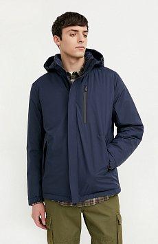 Куртка мужская B21-21006