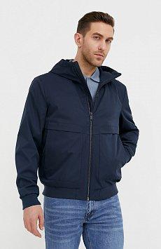 Куртка мужская B21-21012