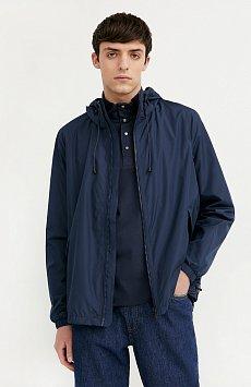 Куртка мужская B21-22007