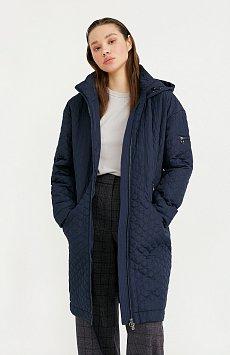 Пальто женское B21-32004