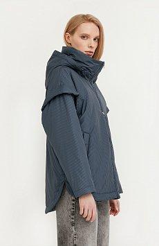 Куртка женская B21-32036