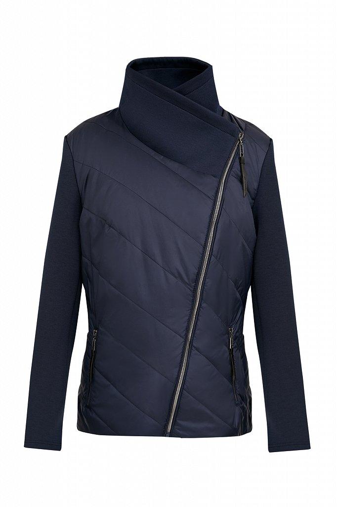 Куртка женская, Модель B21-11032, Фото №7
