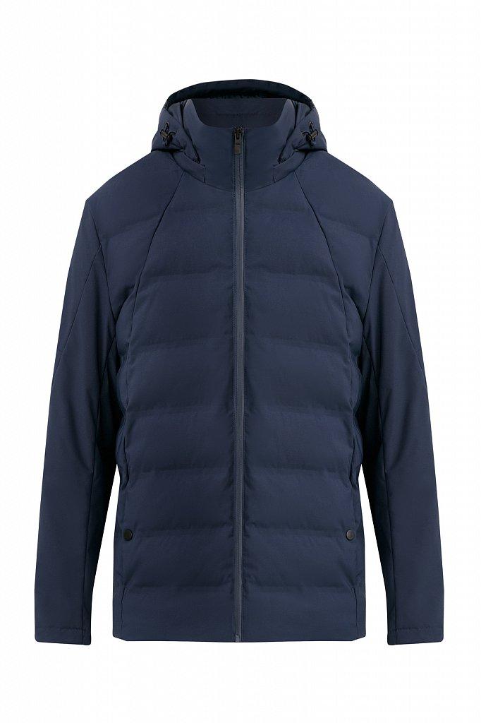 Куртка мужская, Модель B21-21004, Фото №7
