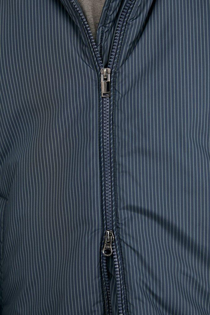Куртка женская, Модель B21-32036, Фото №6