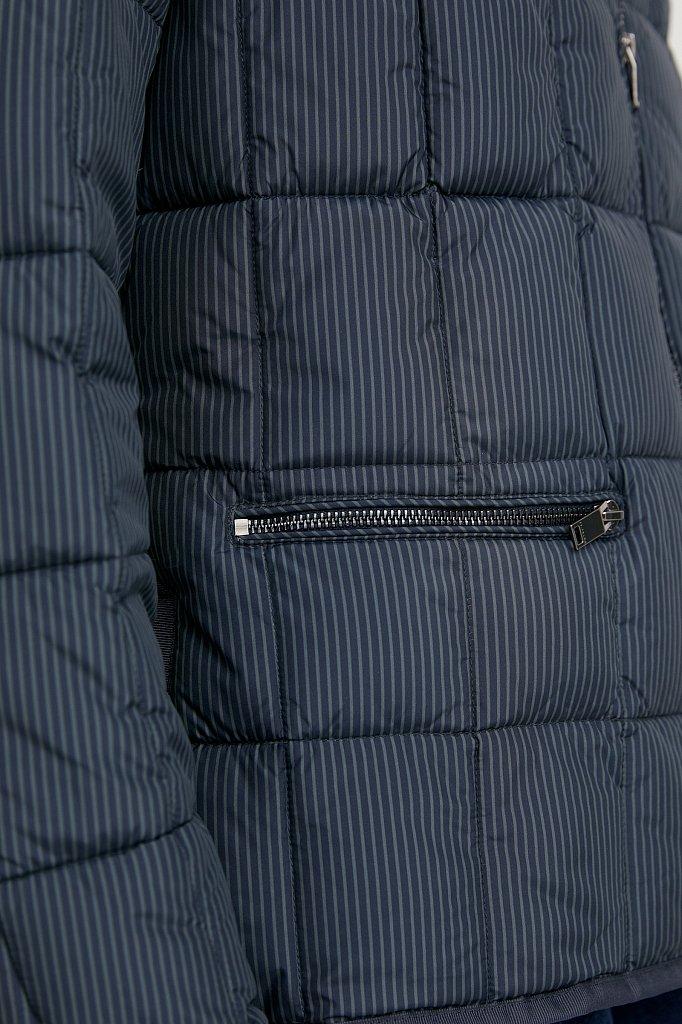 Куртка женская, Модель B21-32056, Фото №5