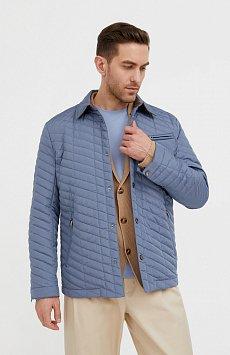 Куртка мужская B21-21001