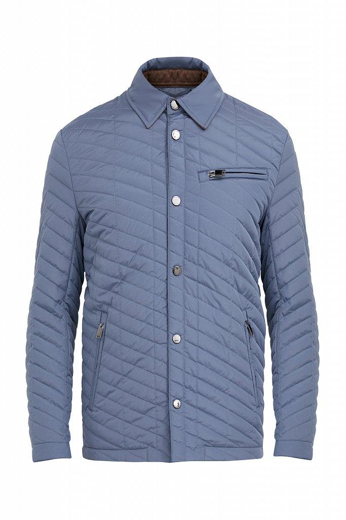 Куртка мужская, Модель B21-21001, Фото №8