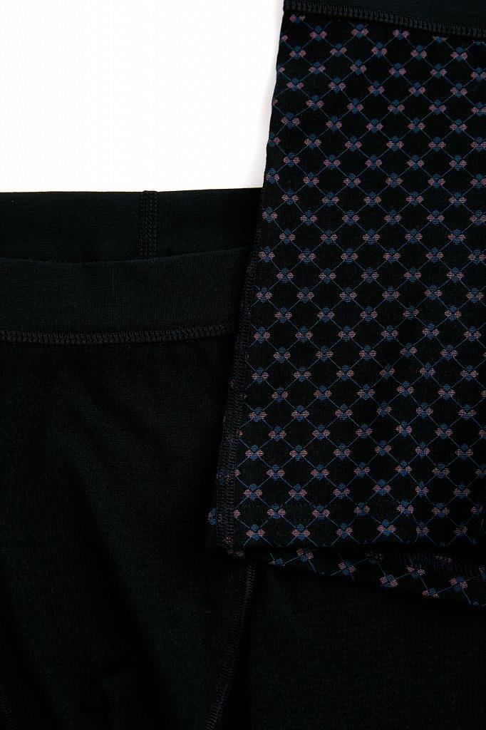 Трусы мужские, Модель B21-21708S, Фото №5