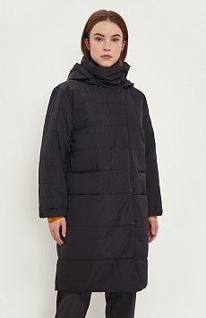 Пальто женское B21-12002