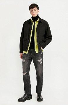 Куртка мужская B21-21011