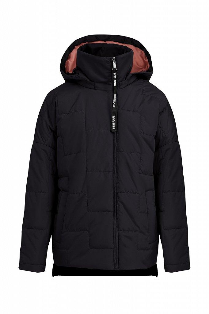 Куртка женская, Модель B21-12063, Фото №8