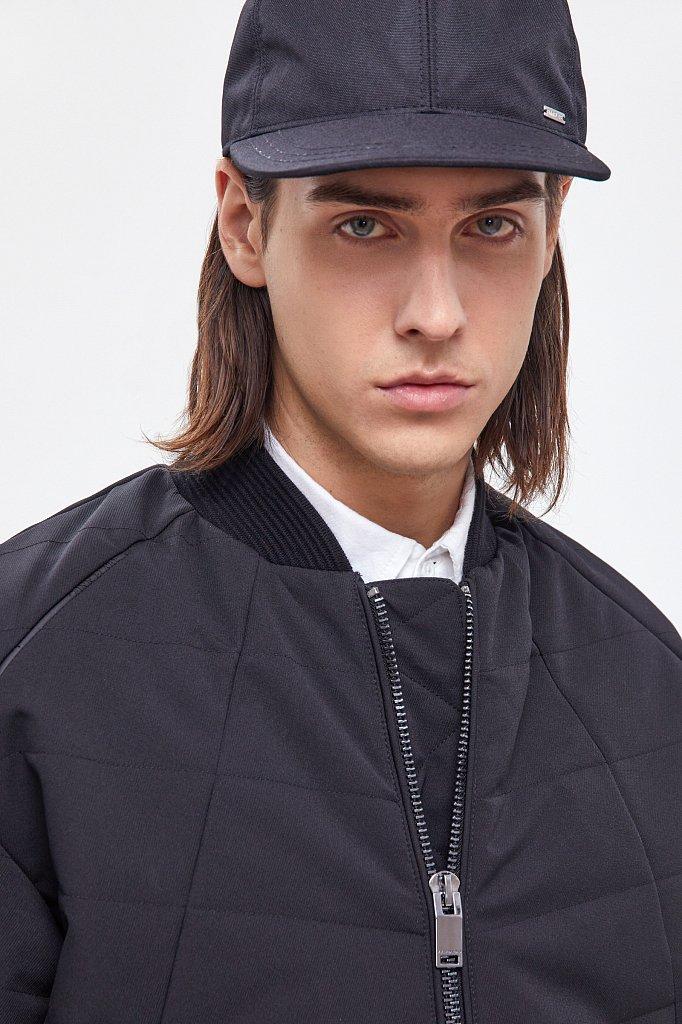 Куртка мужская, Модель B21-22012, Фото №6
