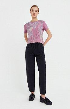 Джинсы женские Finn-Flare B21-15033, цвет