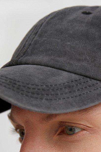 Кепи мужское, Модель B21-21422, Фото №4