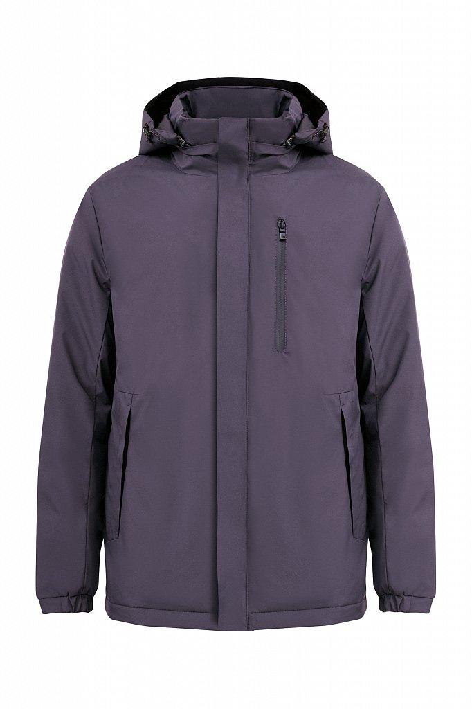 Куртка мужская, Модель B21-21006, Фото №8