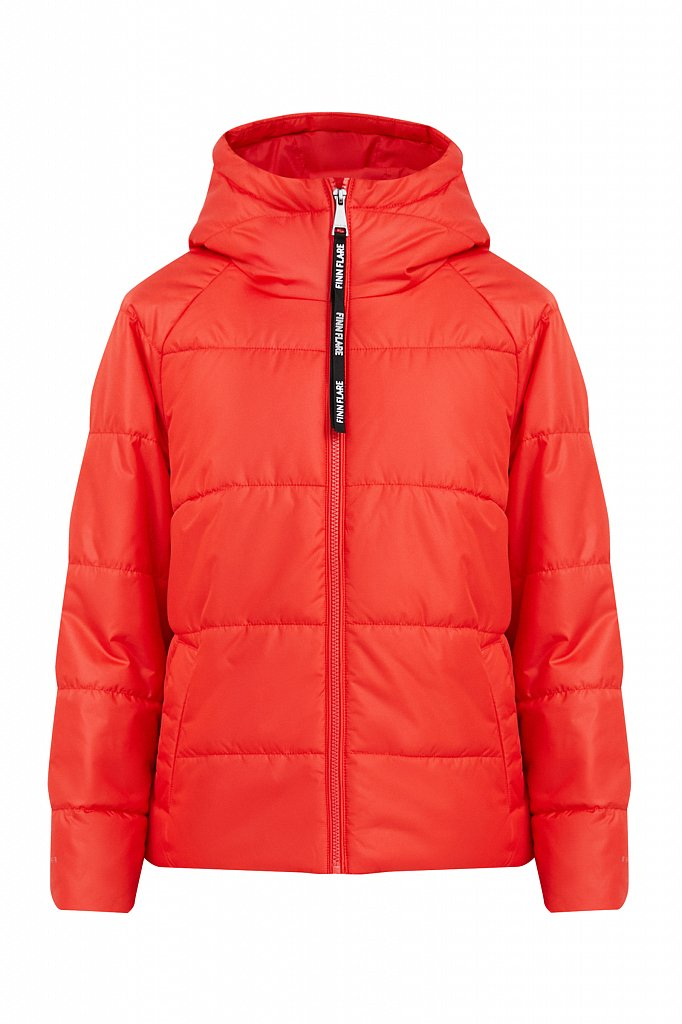 Куртка женская, Модель B21-12067, Фото №8