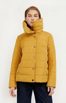 Куртка женская B21-12066