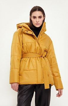 Куртка женская B21-12068
