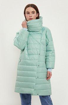 Пальто женское B21-12064